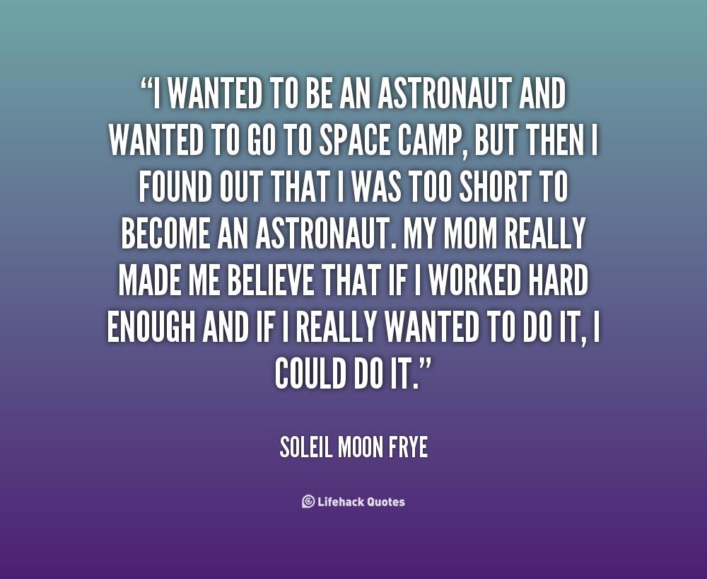 Exploration Quotes Quotesgram: Short Space Quotes. QuotesGram