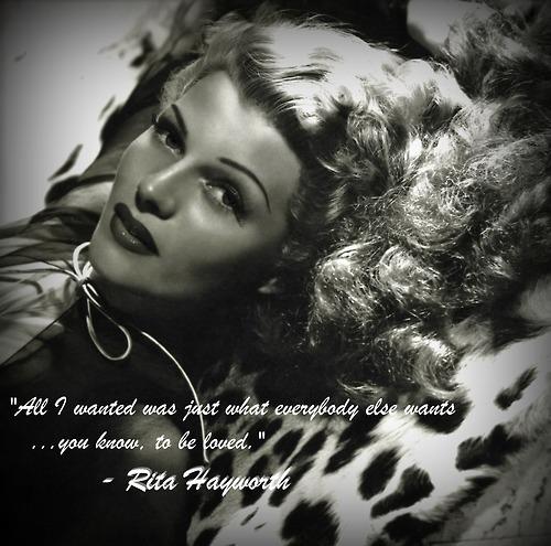 old movie quotes quotesgram