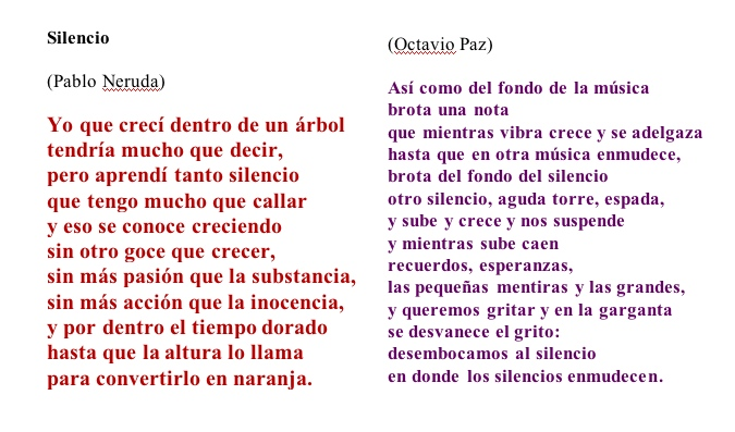 Octavio Paz Quotes In Spanish Quotesgram