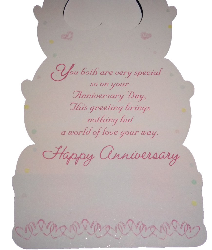 Wedding Anniversary Quotes To Sister: Sister Wedding Quotes. QuotesGram