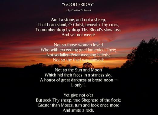 Friday Quotes Good Scripture Quotesgram