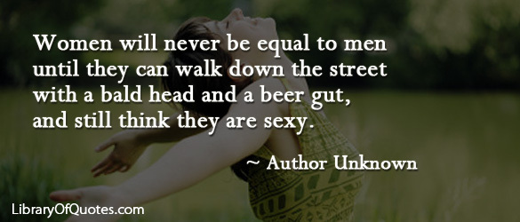 Bald Head Funny Quotes Quotesgram