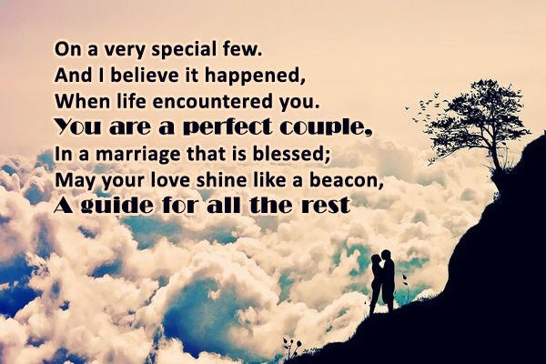 Marriage Anniversary Quotes For Couple: Wedding Anniversary Quotes For Couple. QuotesGram