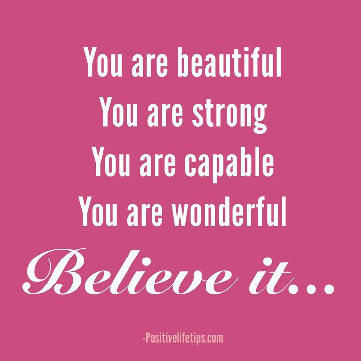 Your A Wonderful Woman Quotes Quotesgram