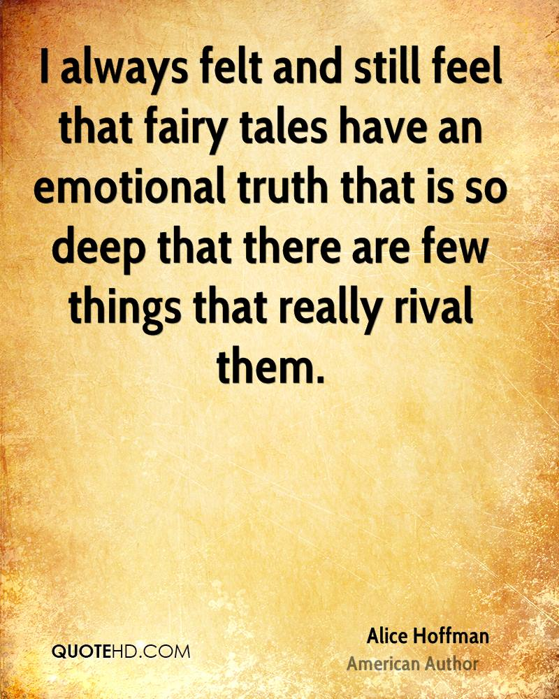 Sad Boy Alone Quotes: Emotional Truth Quotes. QuotesGram