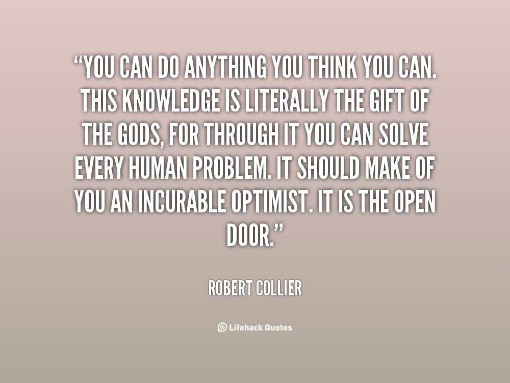You Can Do Anything Quotes. QuotesGram