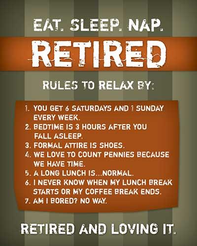Great Military Retirement Quotes. QuotesGram