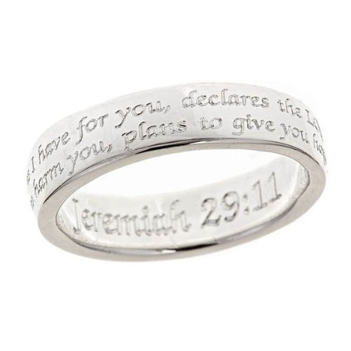 Wedding Ring Bible Quotes: Bible Quotes For Wedding Ring. QuotesGram
