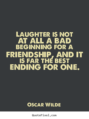 Quotes About Friendship Ending Badly Quotes About Ba...