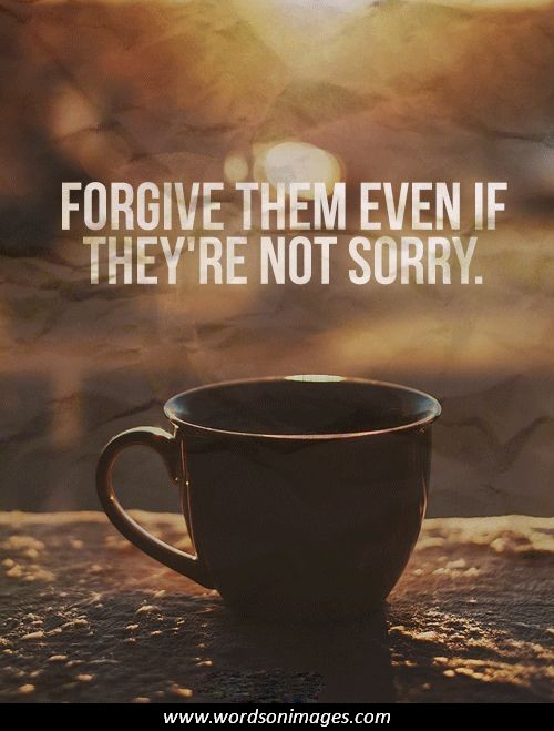 Inspirational Quotes On Pinterest: Inspirational Coffee Quotes. QuotesGram