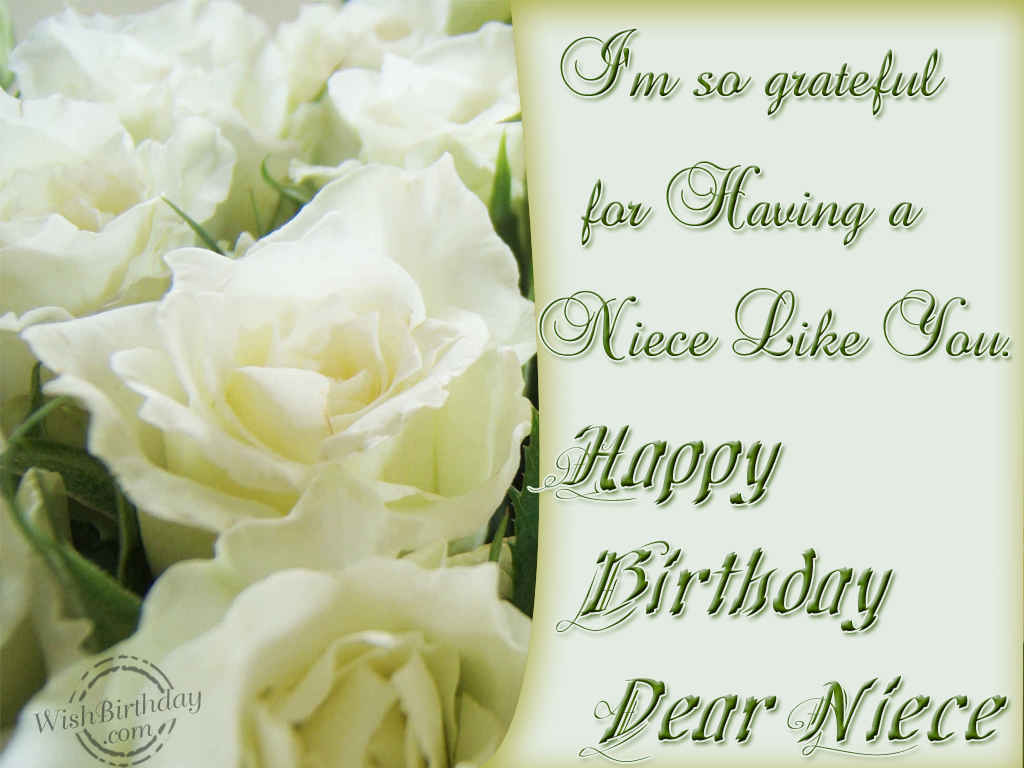 Happy Birthday Godmother Quotes Quotesgram: Happy Birthday Beautiful Niece Quotes. QuotesGram