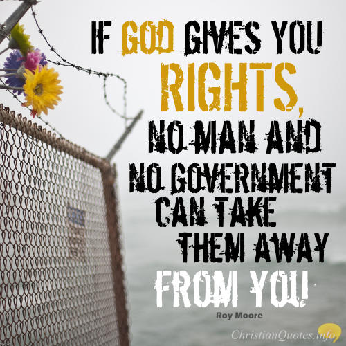Government Quotes: Christian Quotes On Government. QuotesGram