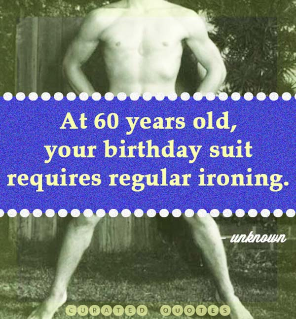 Wrinkles Birthday Quotes. QuotesGram
