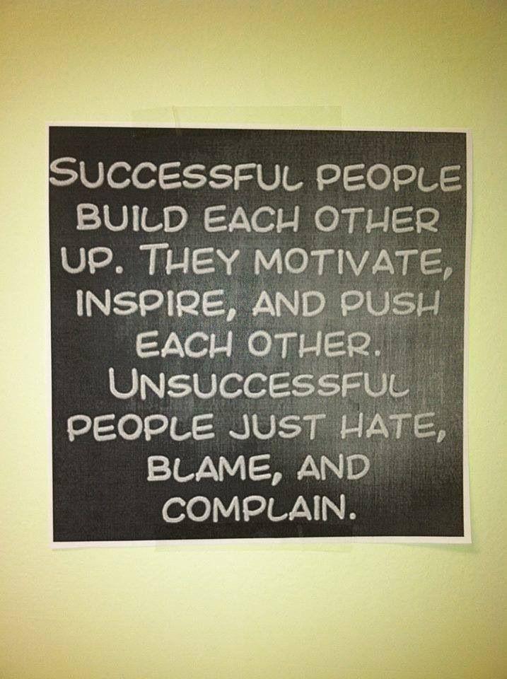 Motivational Quotes About Success: Motivational Team Quotes Success. QuotesGram