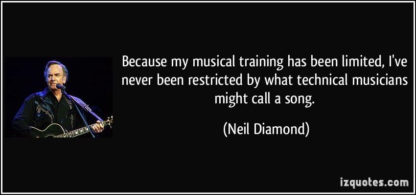 Diamond In The Rough Quotes Quotesgram: Diamond Quotes. QuotesGram