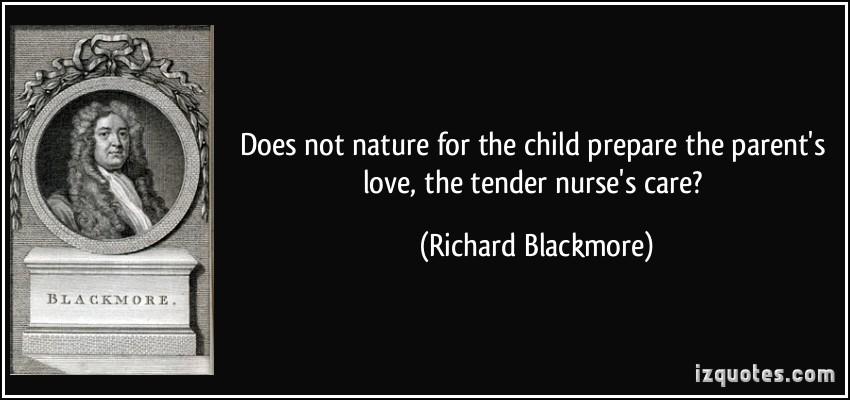 Tender Loving Care Quotes Quotesgram