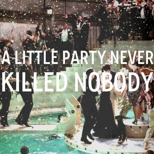 Песня fergie little party скачать