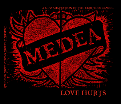 revenge in medea by euripides and In the first stasimon of medea, the chorus of corinthian women exalts medea's revenge as a palinode that will put an end to the misogynist tradition and bring them honor.