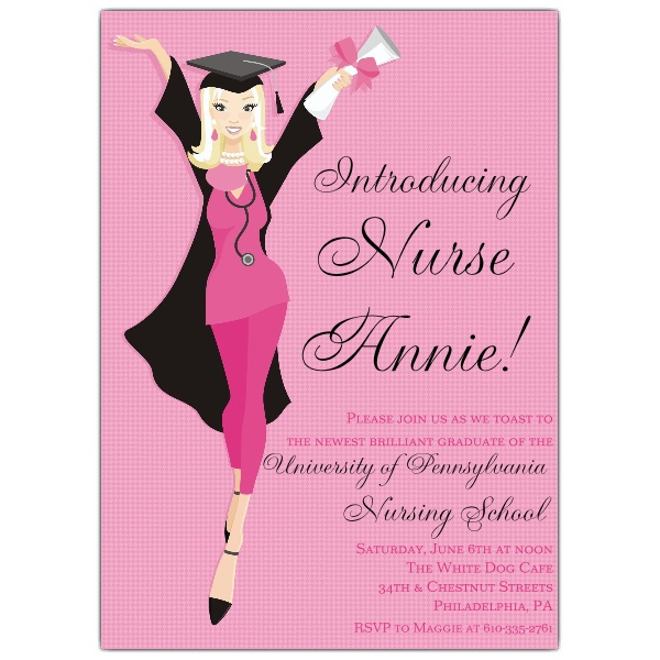 Inspirational Graduation Quotes For Nursing. QuotesGram