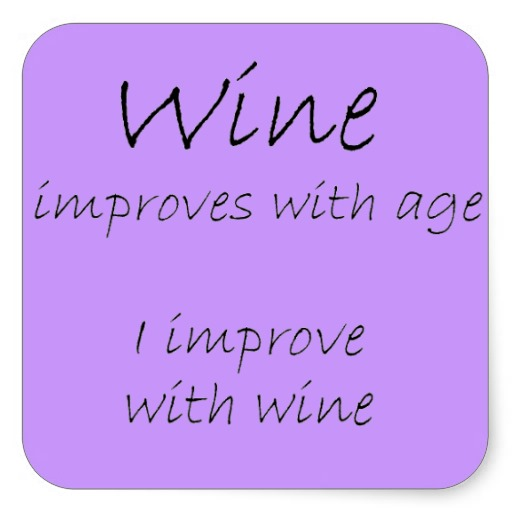 Happy Birthday Husband Funny Quotes Quotesgram: Happy Birthday Funny Wine Quotes. QuotesGram