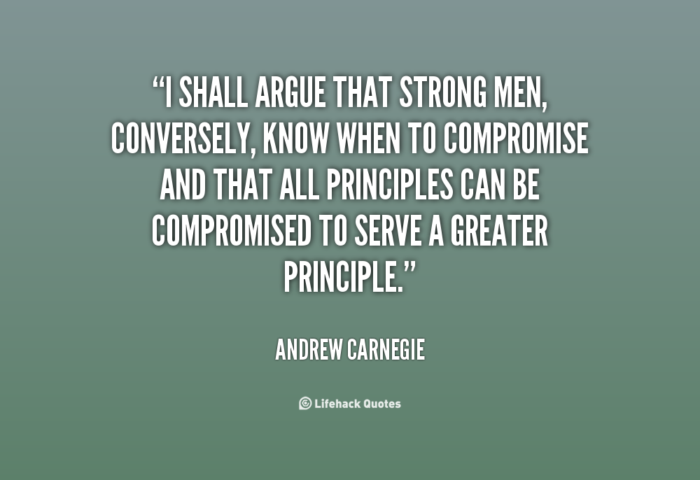 Strong Man Quotes. QuotesGram