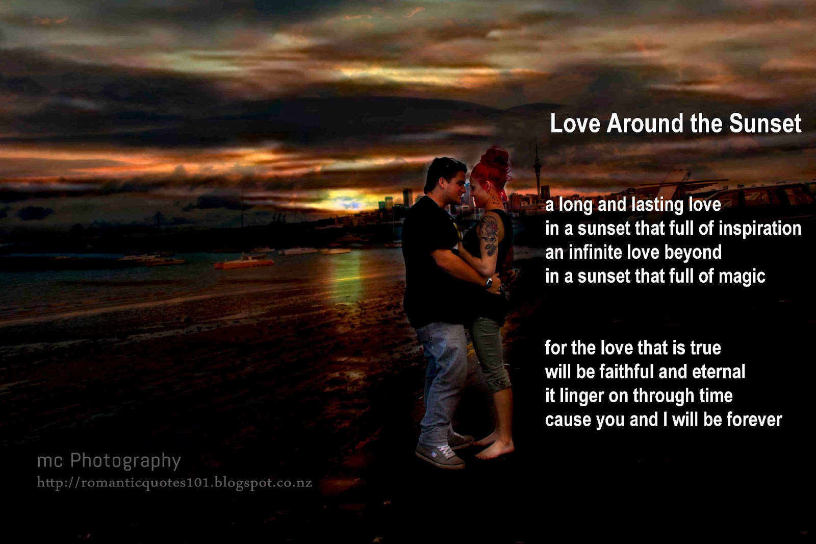 Set Sail Quotes Quotesgram: Quotes About Love And Sun Sets. QuotesGram