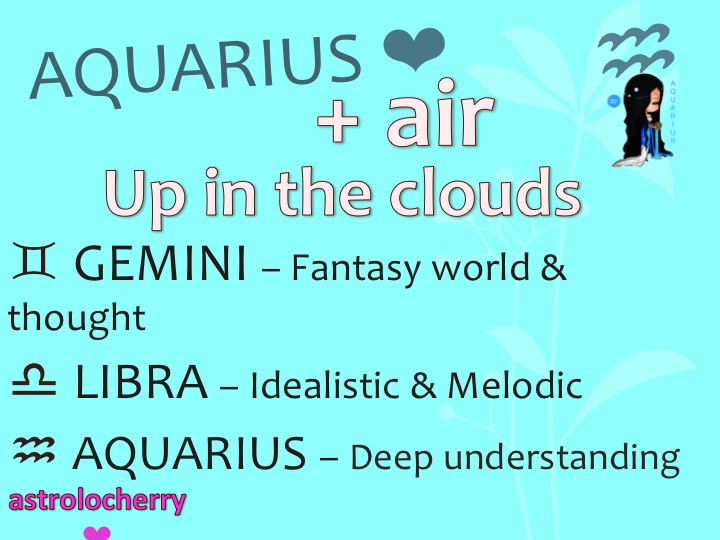 scorpio best compatibility love match Whether you're in a budding relationship or single and looking to mingle, astrology can be a useful guide when it comes to love insider spoke with ophira edut, half of the famous astrotwin duo who are known for their expertise in astrology to better understand how romantic couplings can be guided (or.