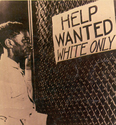 racial segregation in america essay Jim crow laws were state geology quiz and local laws racial segregation essays that enforced racial segregation in the southern united states freedom's story.