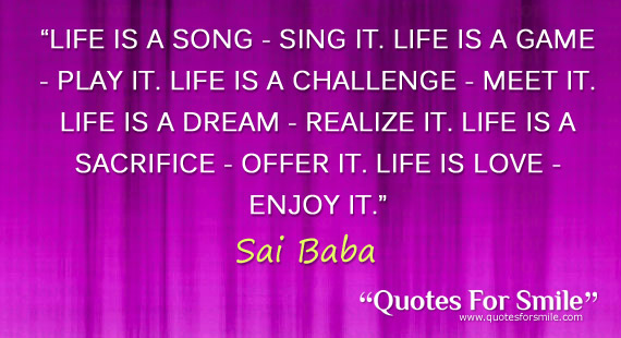 Famous Musician Quotes About Life Quotesgram