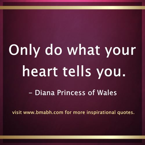Best Quotes About Strong Heart: Famous Inspirational Quotes About Women. QuotesGram