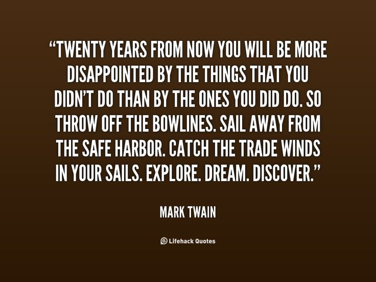 Quotes About Sailing And Adventure Quotesgram: Quotes About Sailing Away. QuotesGram