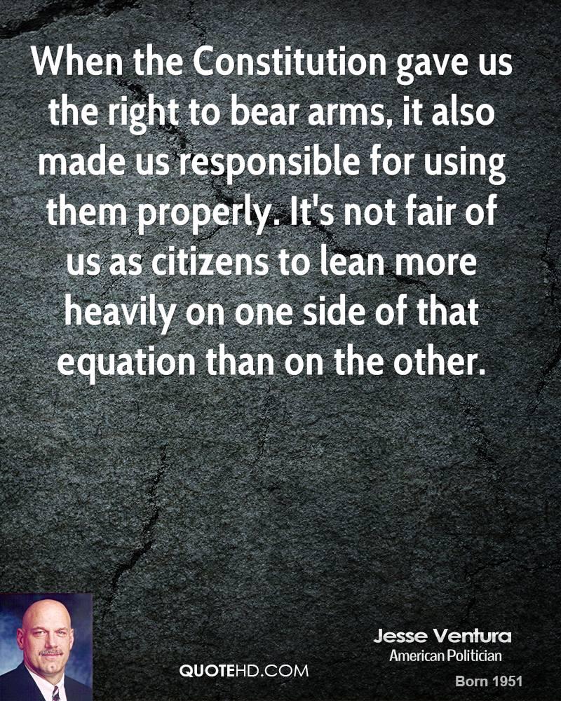 Constitution Quotes: Quotes About The Constitution Jefferson. QuotesGram