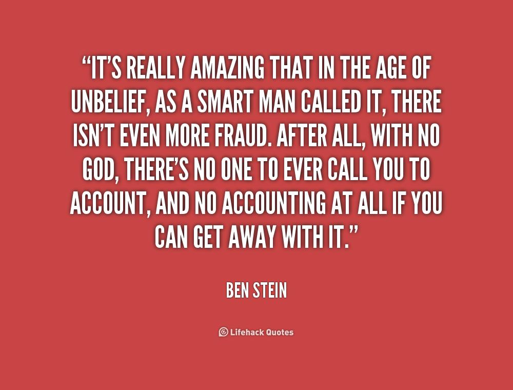 Amazing Man Quotes. QuotesGram