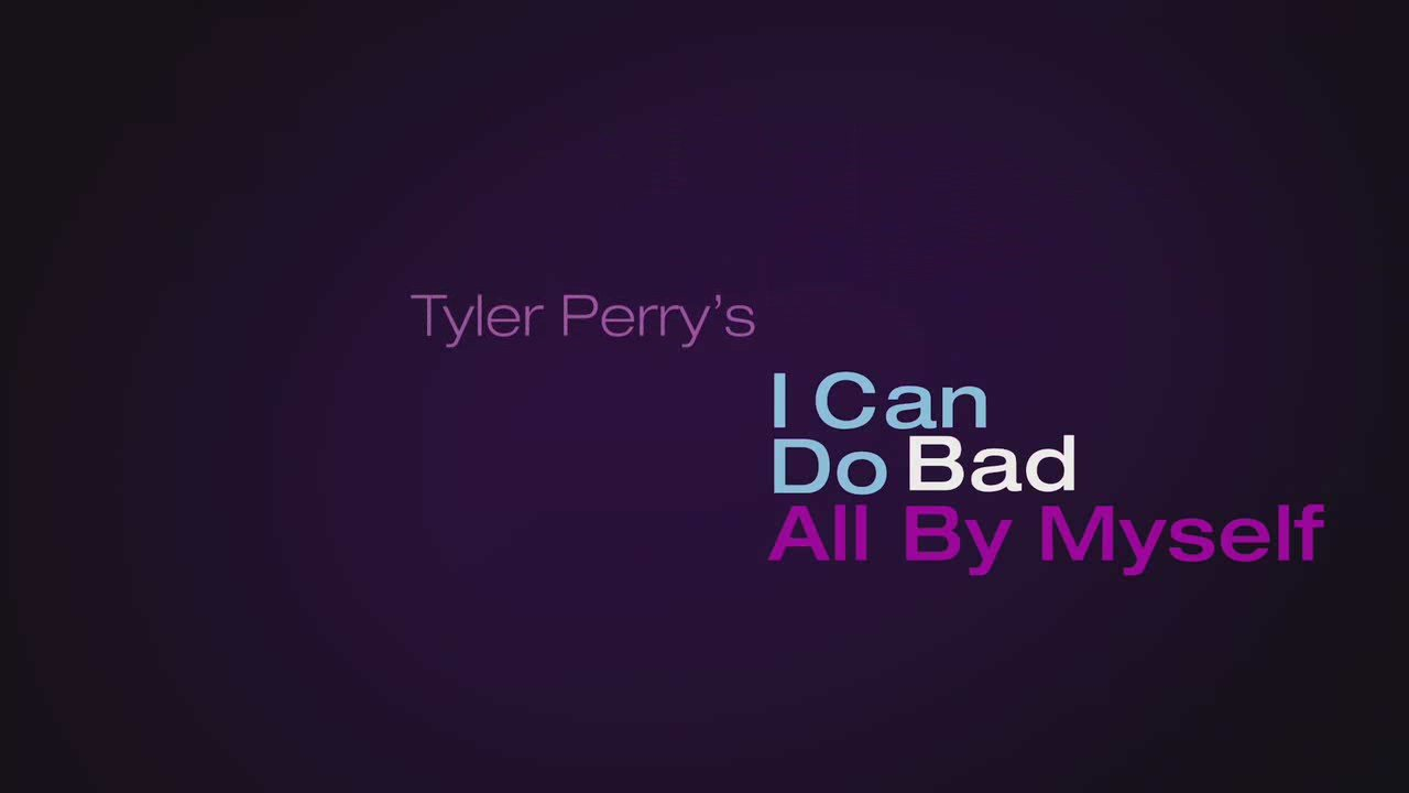 i can do bad all by myself - 640×478