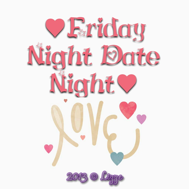 Date Night The Movie Quotes: Date Night With Hubby Quotes. QuotesGram