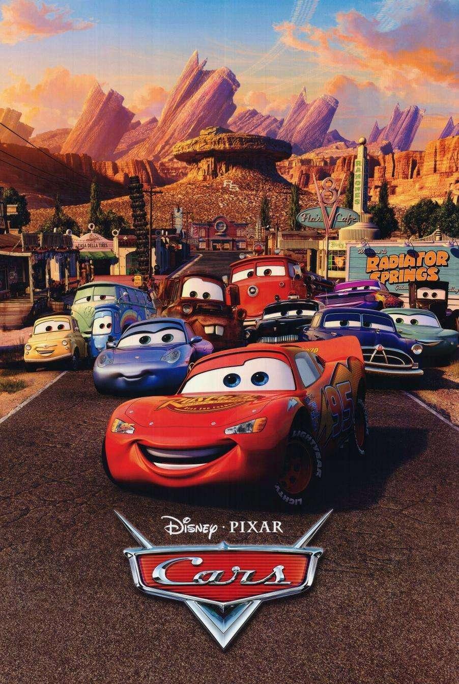 Disney Cars Quotes. QuotesGram