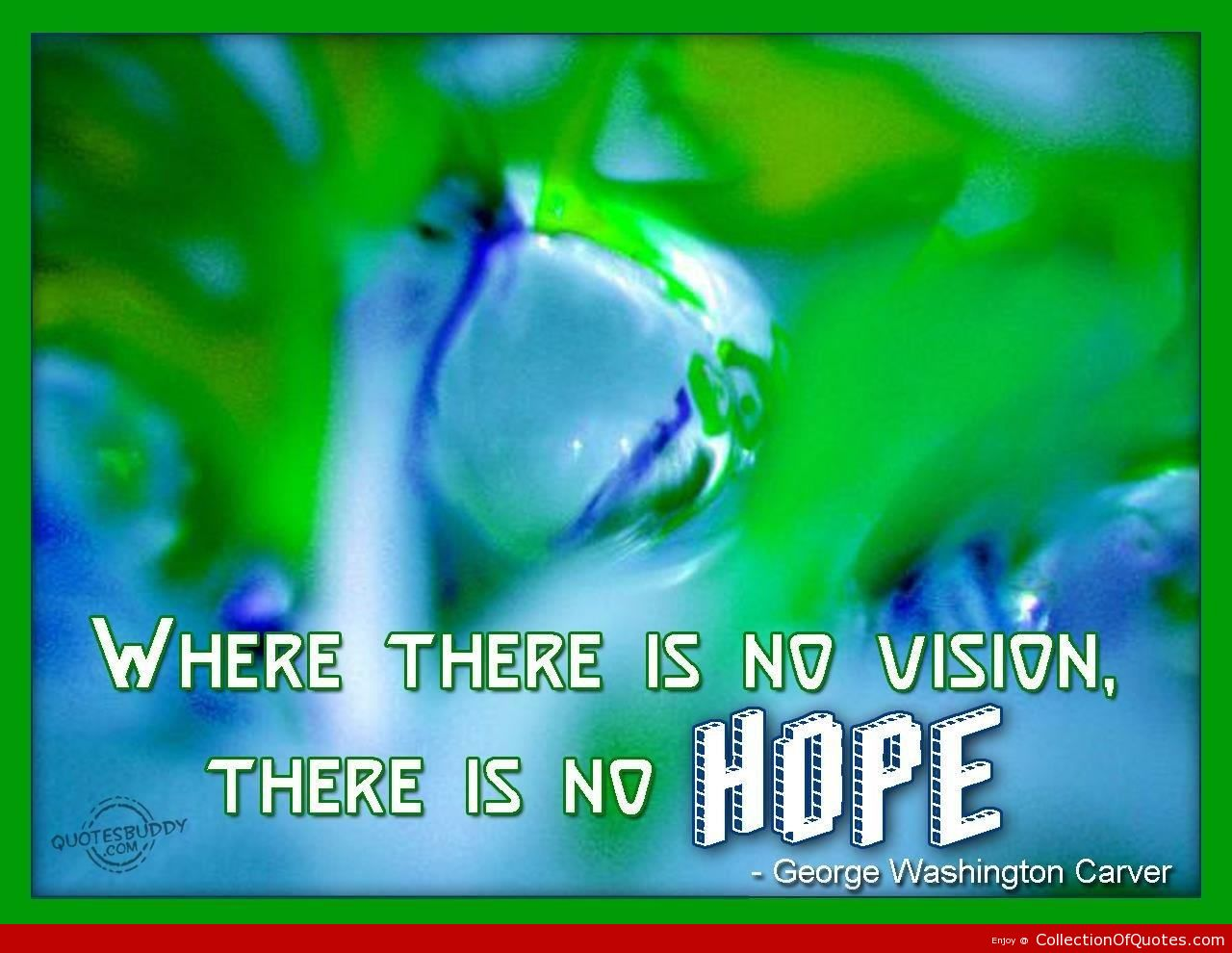 there is no hope in doing Introduction there are many key terms and concepts in scripture like faith, hope, love, joy, grace, peace, pleasing the lord, etc that we come across as we read our bibles, but often these are just vague concepts for many people the following study is designed to provide a condensed biblical explanation of hope as it is found in the word of god.