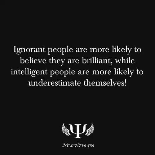 Quotes About Ignorant People: Ignorant People Quotes. QuotesGram