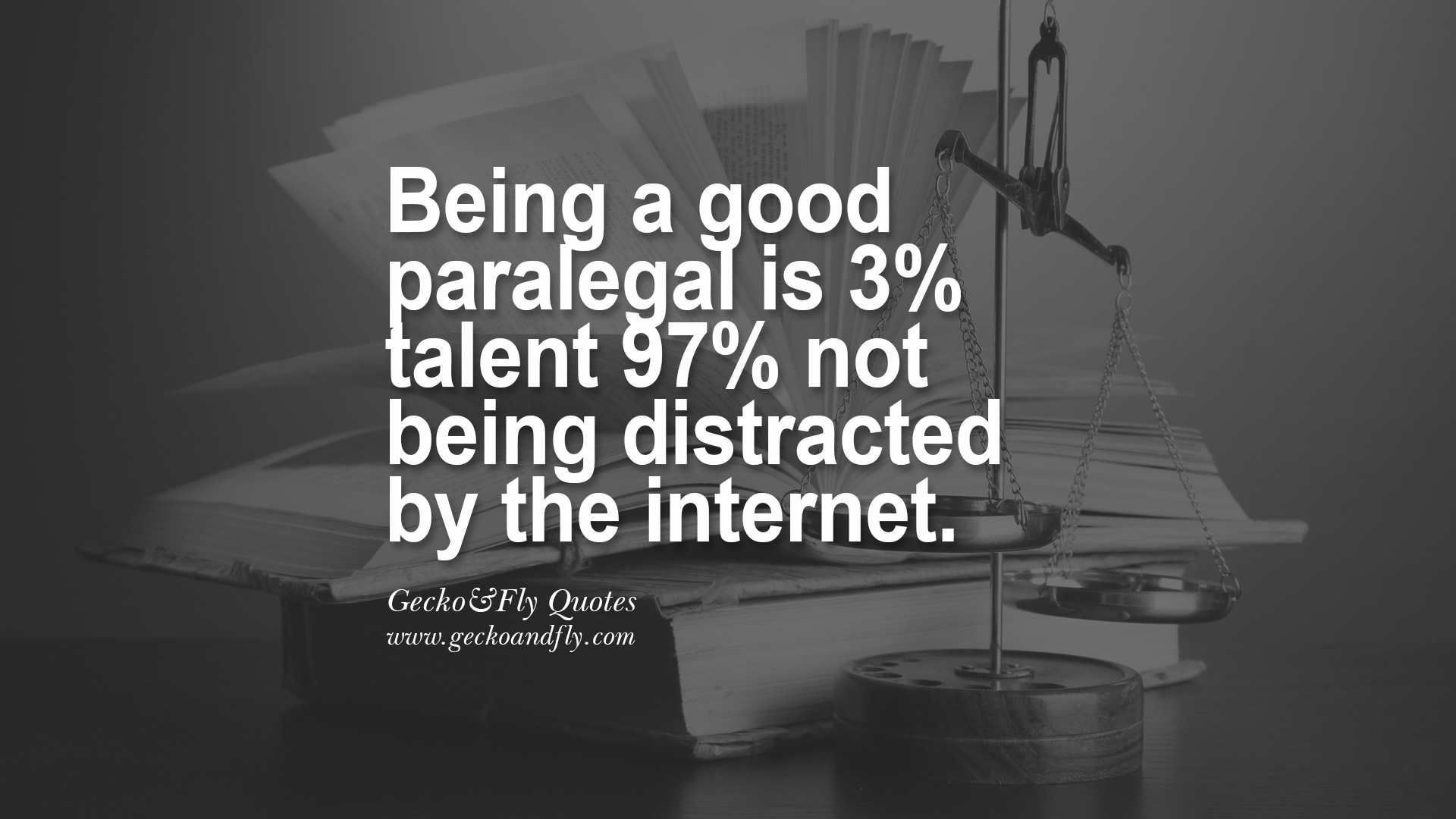 Godmother Quotes Funny Quotesgram: Funny Paralegal Quotes. QuotesGram