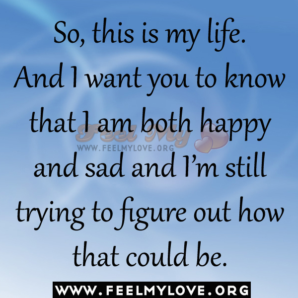 31 Incredibly Sad Quotes That Will Give You Feelings: I Am So Sad Quotes. QuotesGram