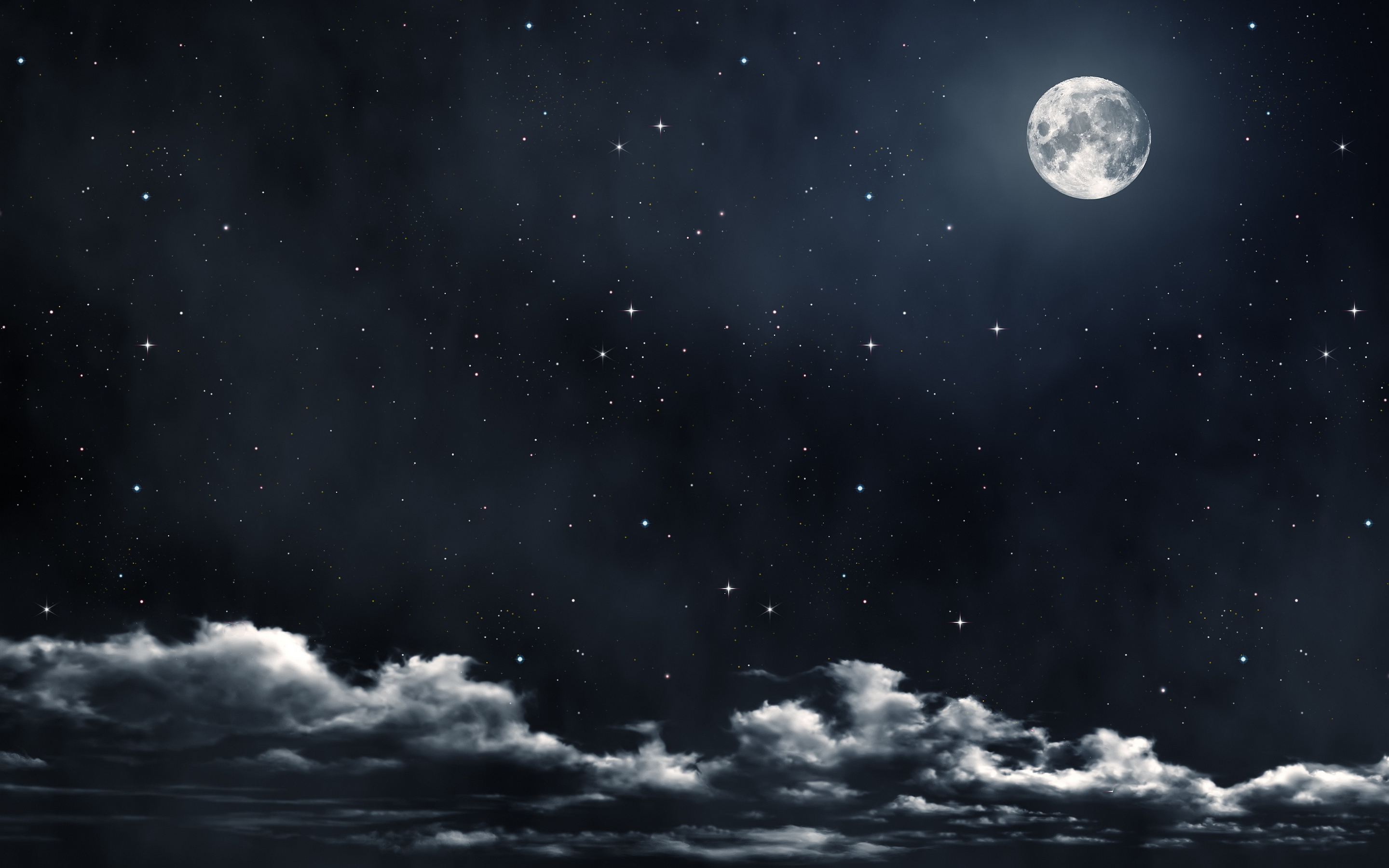 Moon And Stars Quotes: Quotes About The Moon And Stars. QuotesGram