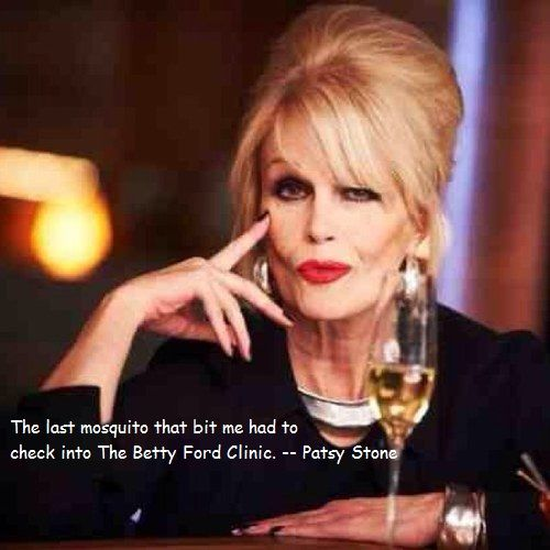 The Jungle Quotes About Working Conditions: Joanna Lumley Quotes. QuotesGram