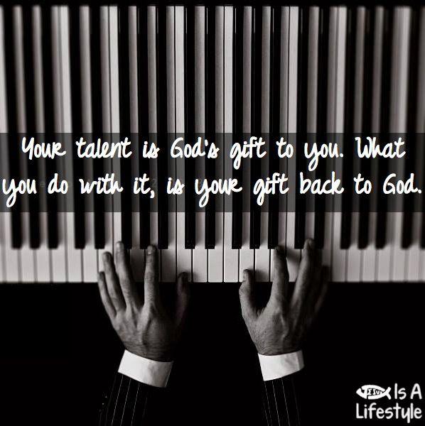 Hilarious Jazz Music Quotes Quotesgram