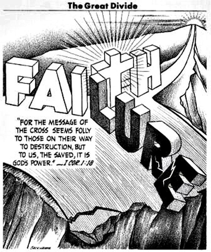 Jesus Quotes About Life. QuotesGram