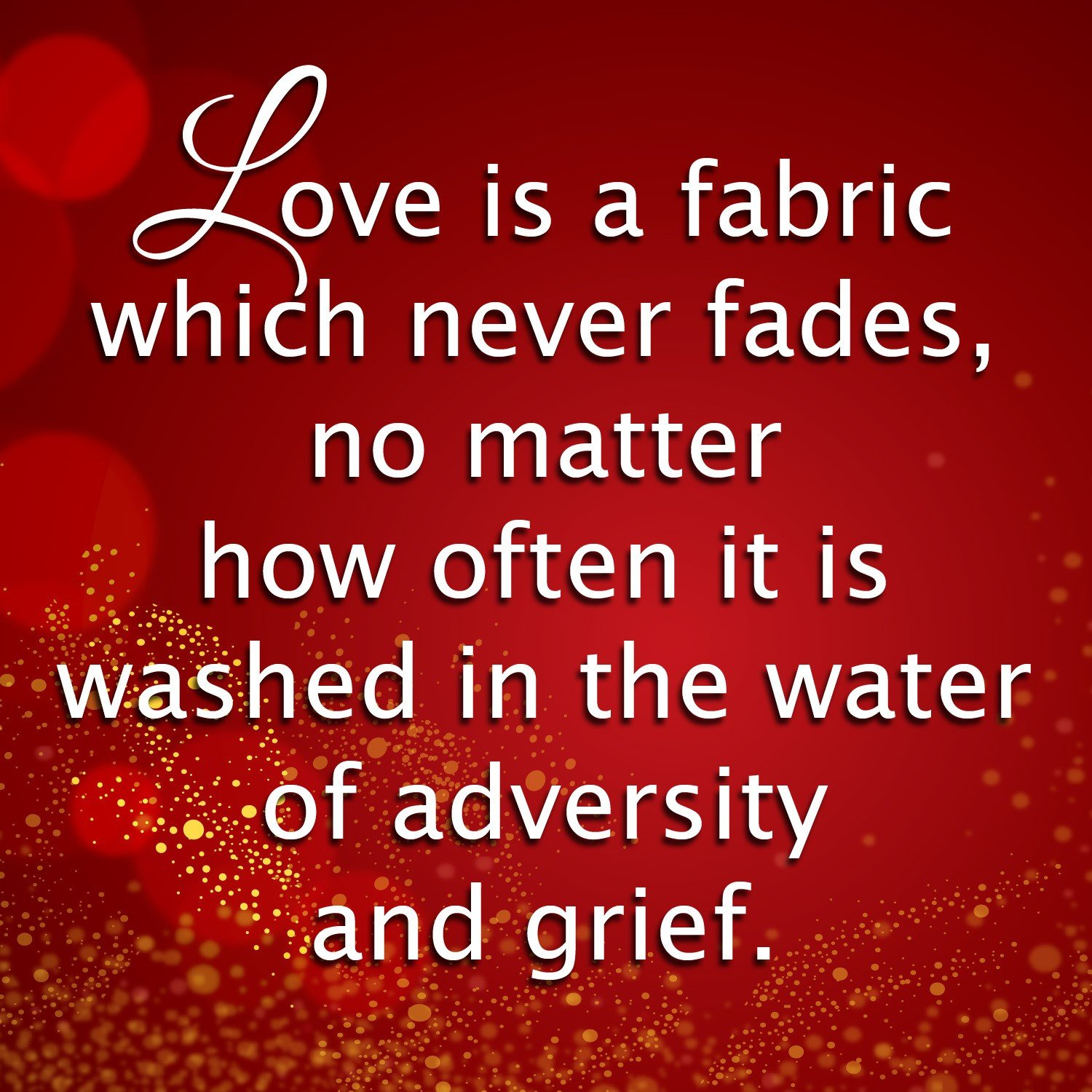 Love Quotes: Love Fades Away Quotes. QuotesGram