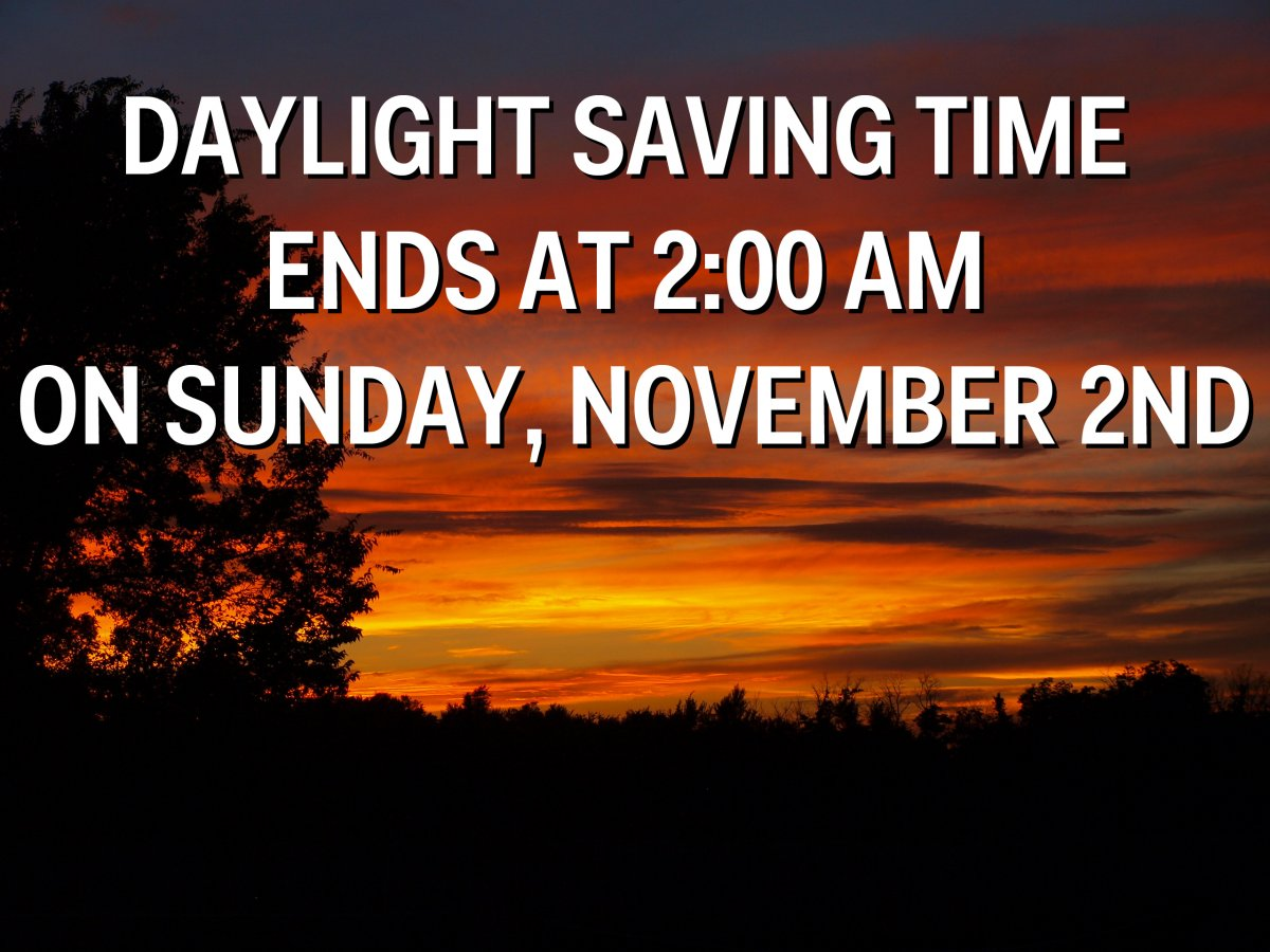 Daylight Savings Time Funny Quotes: Daylight Savings Quotes Business. QuotesGram