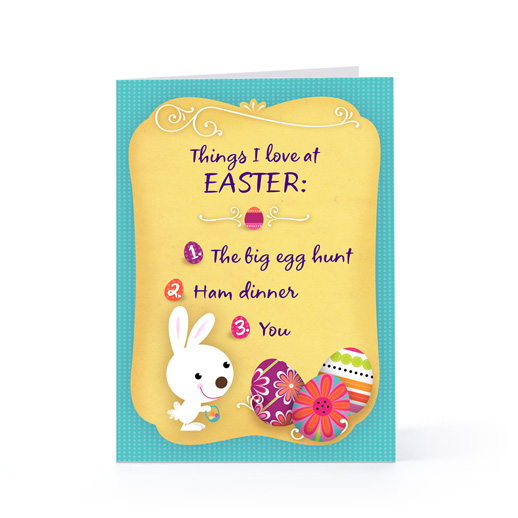 Easter Love Quotes. QuotesGram