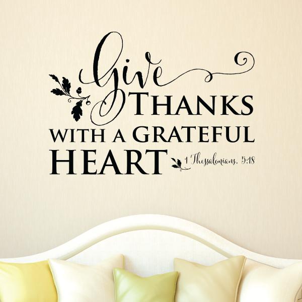 Grateful heart about scripture 21 Gratitude