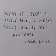 Kafka Letters To Milena Pdf