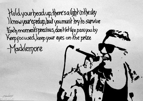 Macklemore Lyric Quotes Quotesgram. Mothers Day Quotes Hindi. Vivekananda Success Quotes In Tamil. Family Quotes Birthday. Quotes Of Deep Love Passion